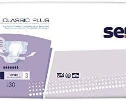 Seni Classic Plus Large
