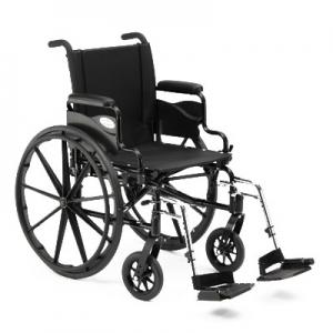 Cadeira de Rodas – Trânsito ou Roda Grande