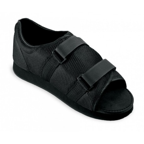 Sapato Pós-Cirúrgico
