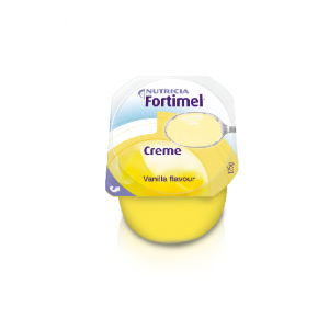 Fortimel – Creme