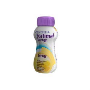 Fortimel – Energy