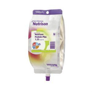 Nutrison – Protein Plus
