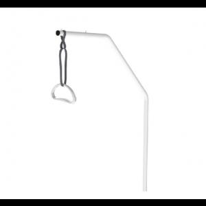 Pendural / Coluna de Suspensão