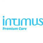 Intimus_2018