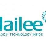 logo-dailee