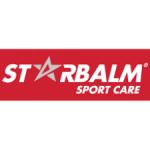 starbalm-sport-care
