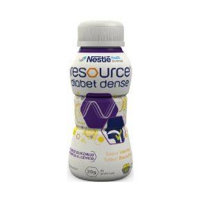 Resource – Diabet Dense