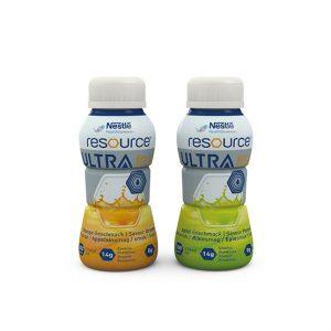 Resource – Ultra Fruit