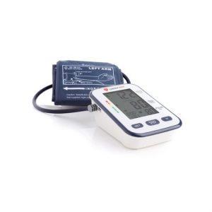 Tensiómetro Digital Braço